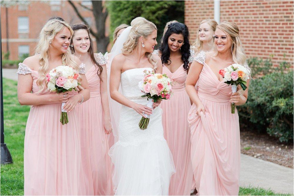 Lynchburg College-Boonsboro Country Club Wedding_0246.jpg