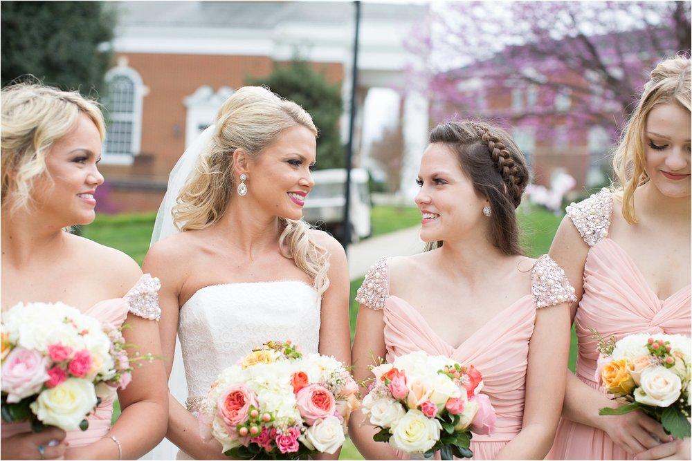 Lynchburg College-Boonsboro Country Club Wedding_0248.jpg