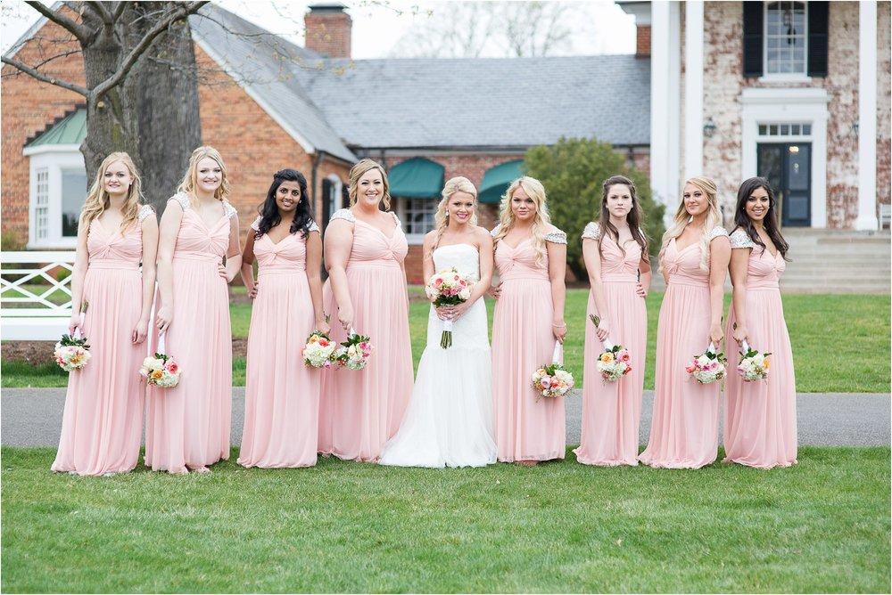 Lynchburg College-Boonsboro Country Club Wedding_0249.jpg