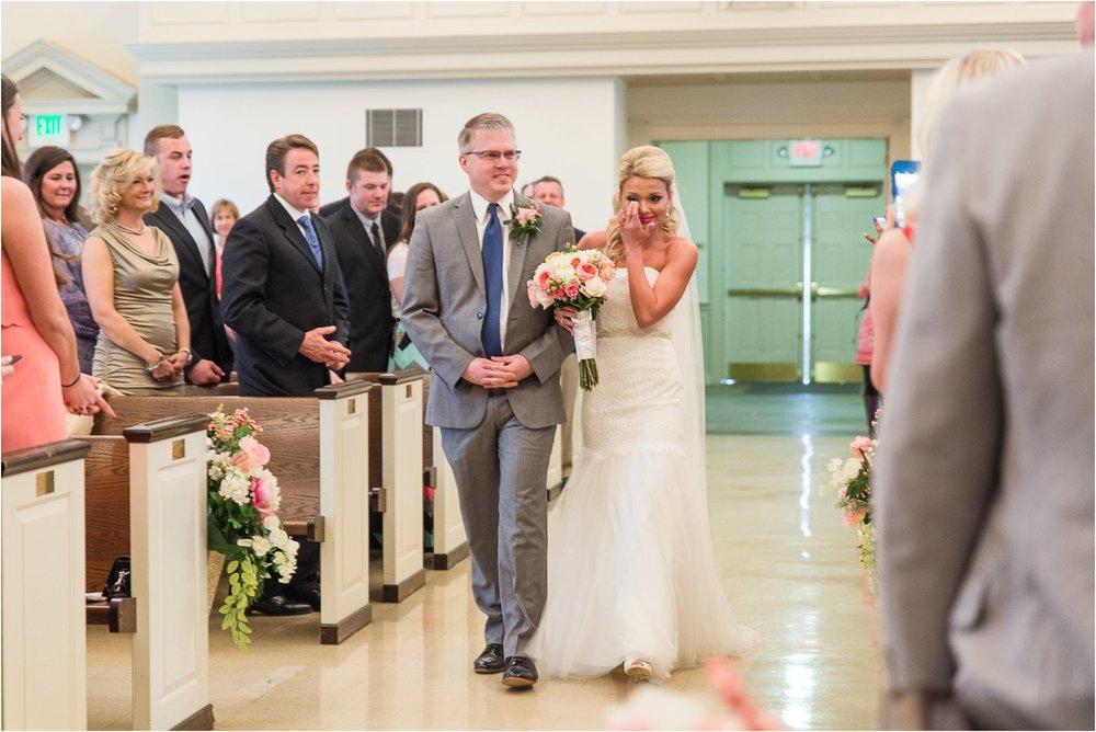 Lynchburg College-Boonsboro Country Club Wedding_0254.jpg
