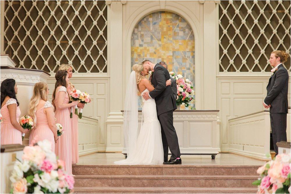 Lynchburg College-Boonsboro Country Club Wedding_0256.jpg