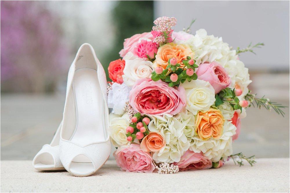 Lynchburg College-Boonsboro Country Club Wedding_0260.jpg