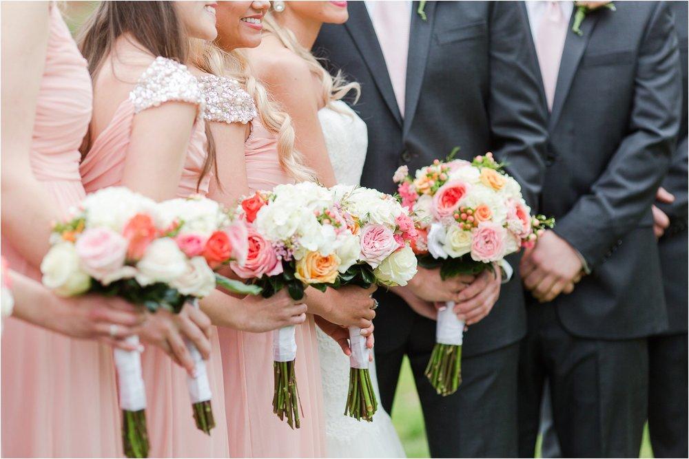 Lynchburg College-Boonsboro Country Club Wedding_0268.jpg