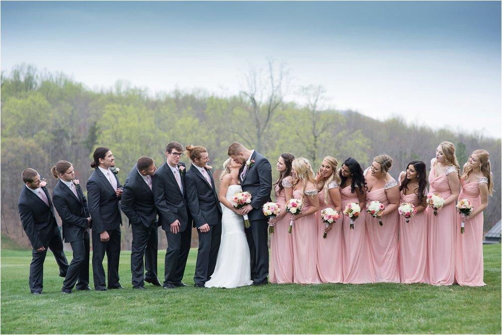 Lynchburg College-Boonsboro Country Club Wedding_0271.jpg