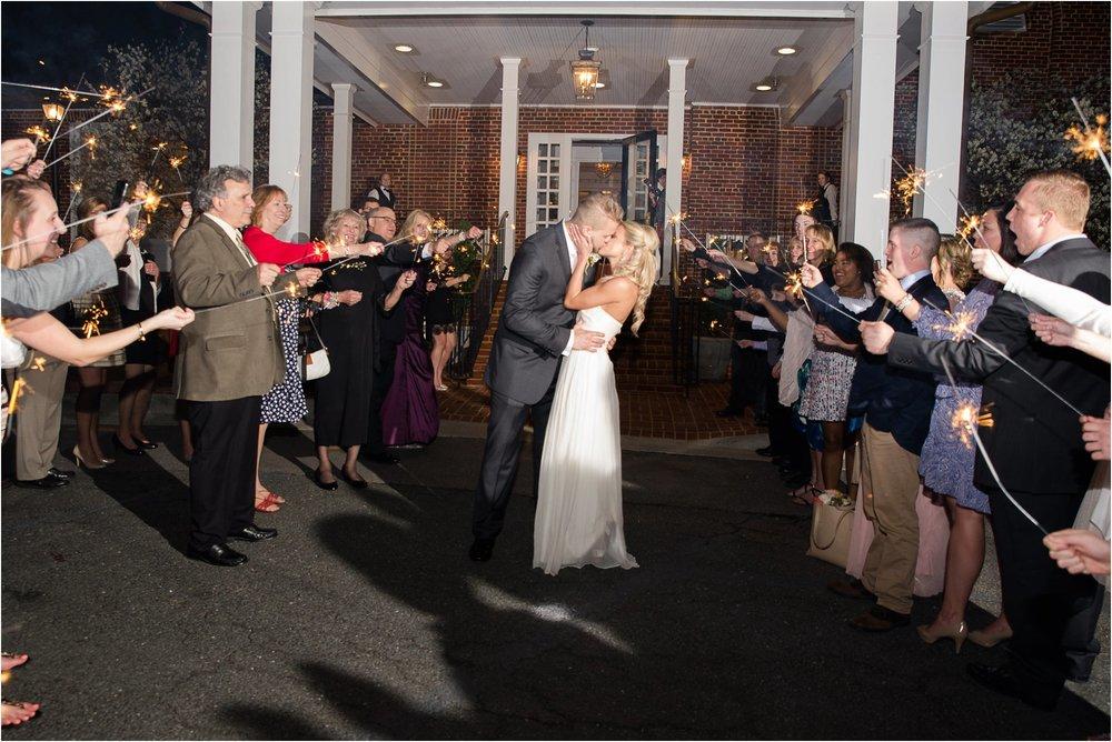 Lynchburg College-Boonsboro Country Club Wedding_0276.jpg