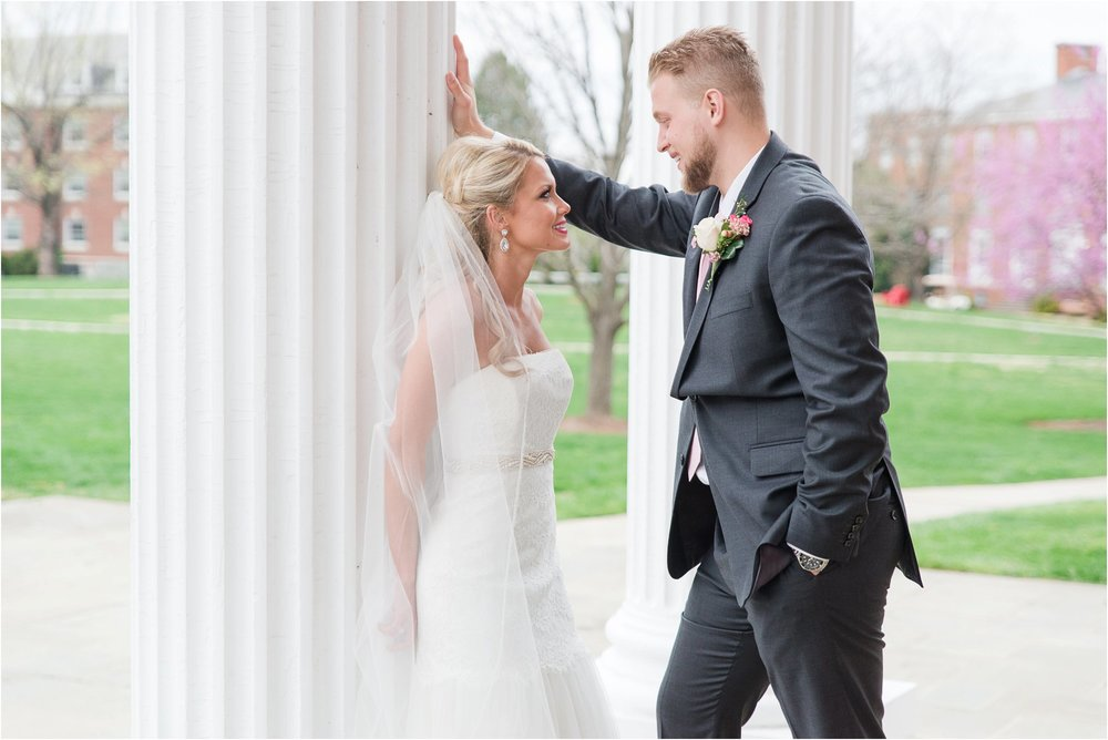 Lynchburg College-Boonsboro Country Club Wedding_0280.jpg