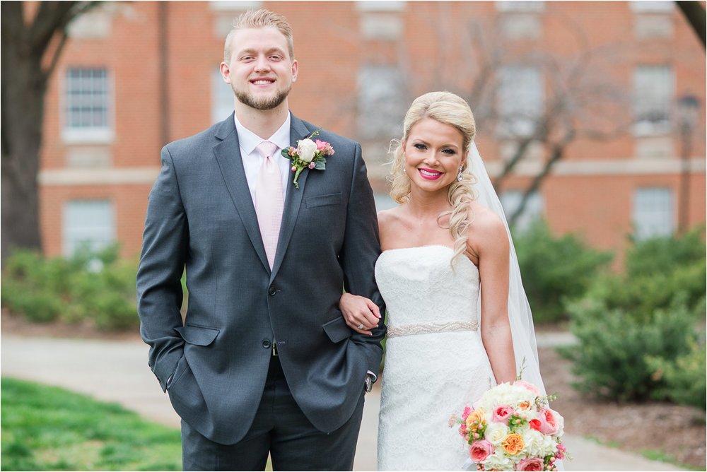 Lynchburg College-Boonsboro Country Club Wedding_0282.jpg