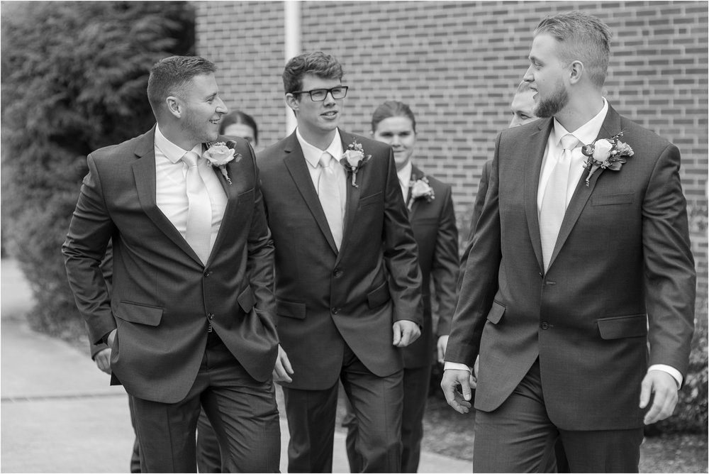 Lynchburg College-Boonsboro Country Club Wedding_0284.jpg