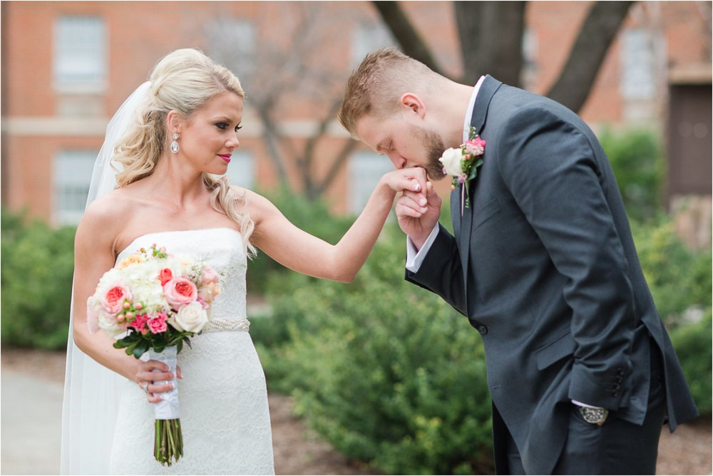 Lynchburg College-Boonsboro Country Club Wedding_0286.jpg