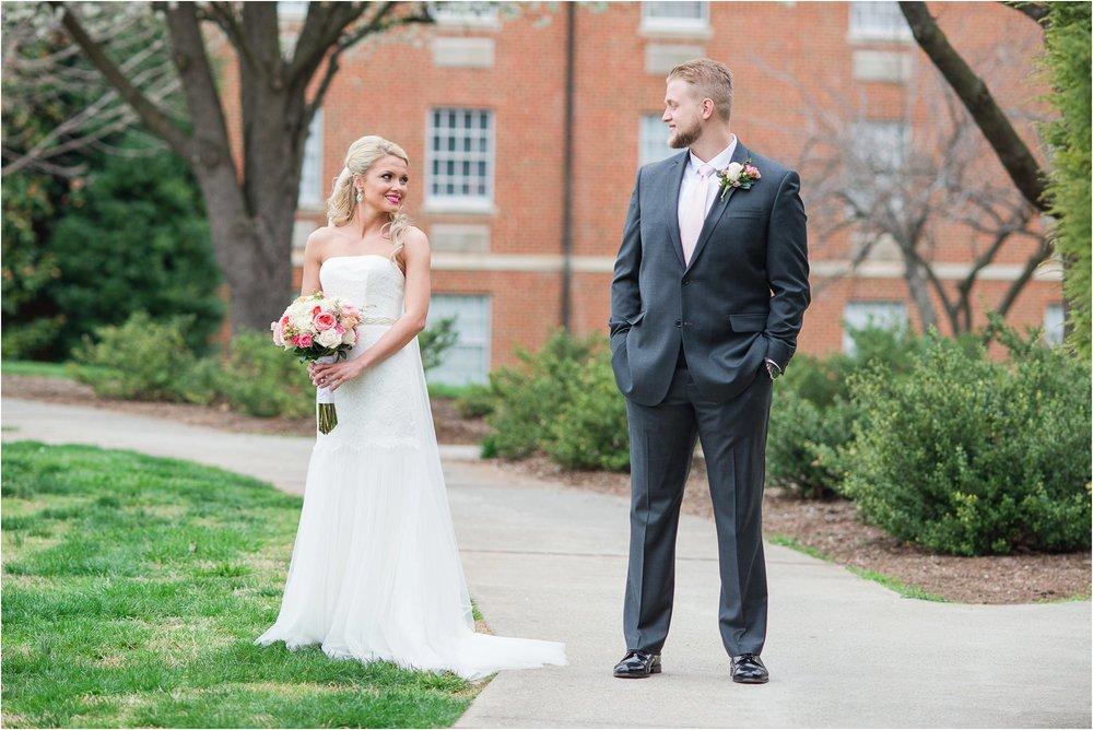 Lynchburg College-Boonsboro Country Club Wedding_0287.jpg