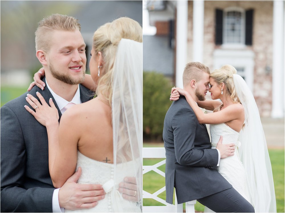 Lynchburg College-Boonsboro Country Club Wedding_0290.jpg