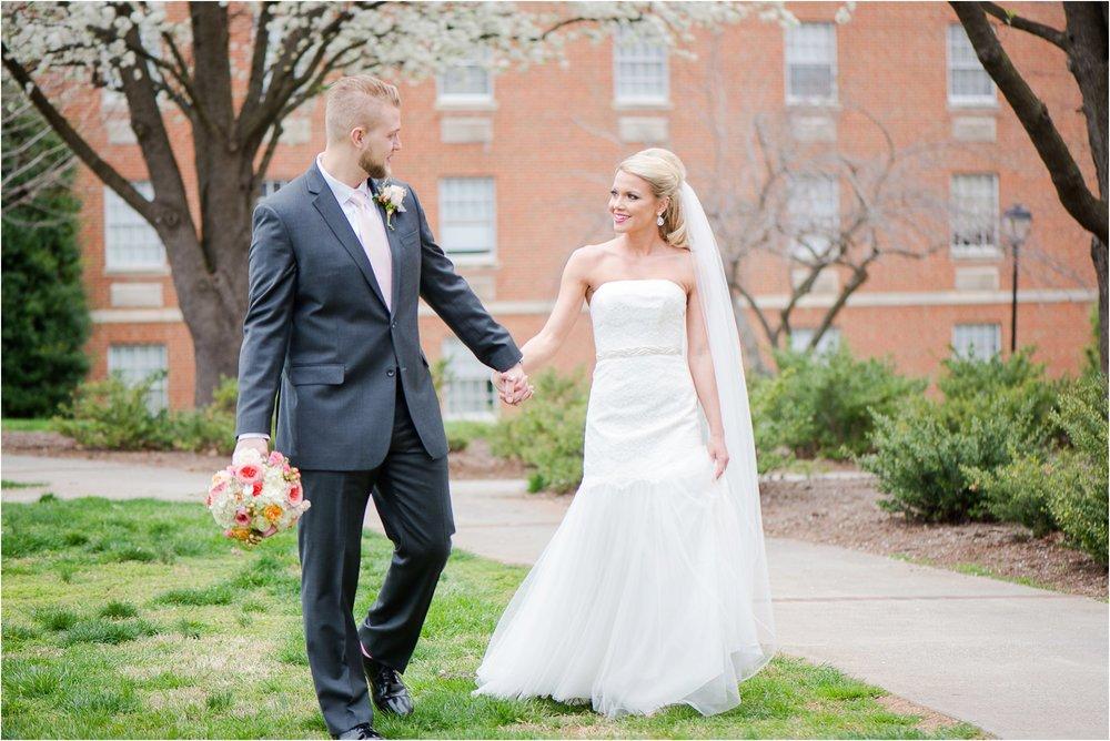 Lynchburg College-Boonsboro Country Club Wedding_0291.jpg