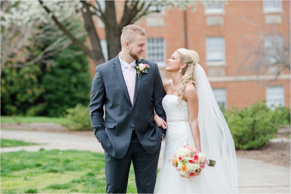 Lynchburg College-Boonsboro Country Club Wedding_0294.jpg
