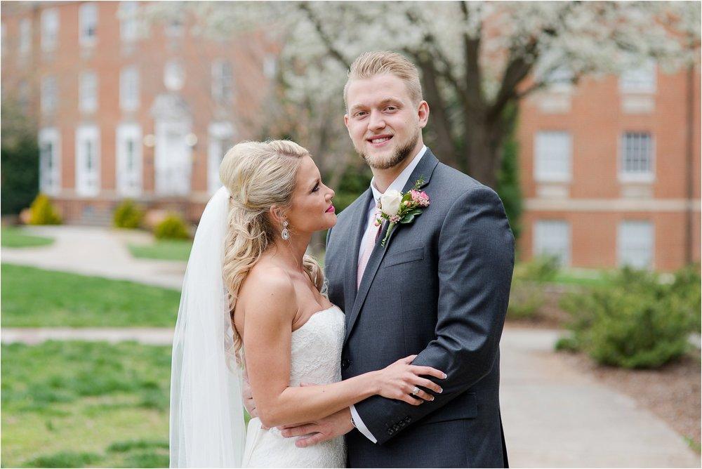 Lynchburg College-Boonsboro Country Club Wedding_0296.jpg