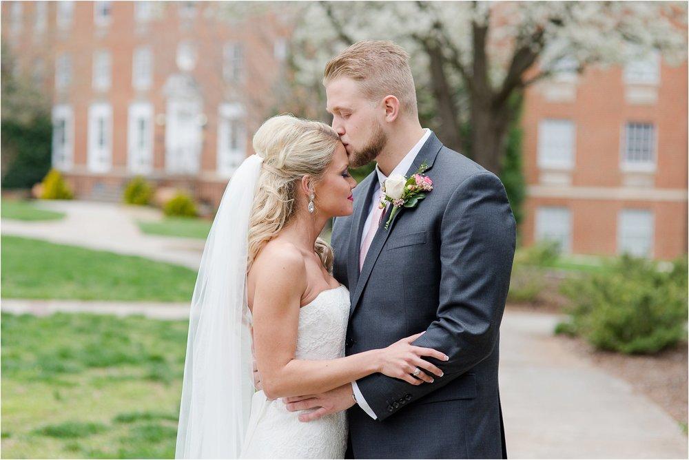 Lynchburg College-Boonsboro Country Club Wedding_0297.jpg