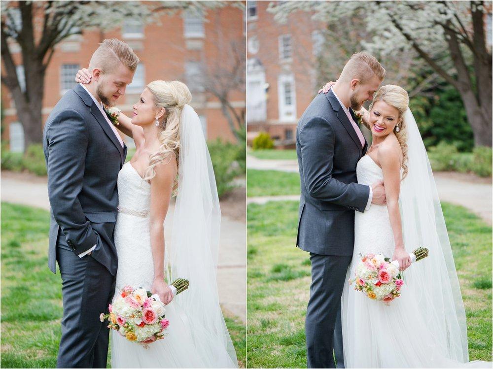 Lynchburg College-Boonsboro Country Club Wedding_0298.jpg