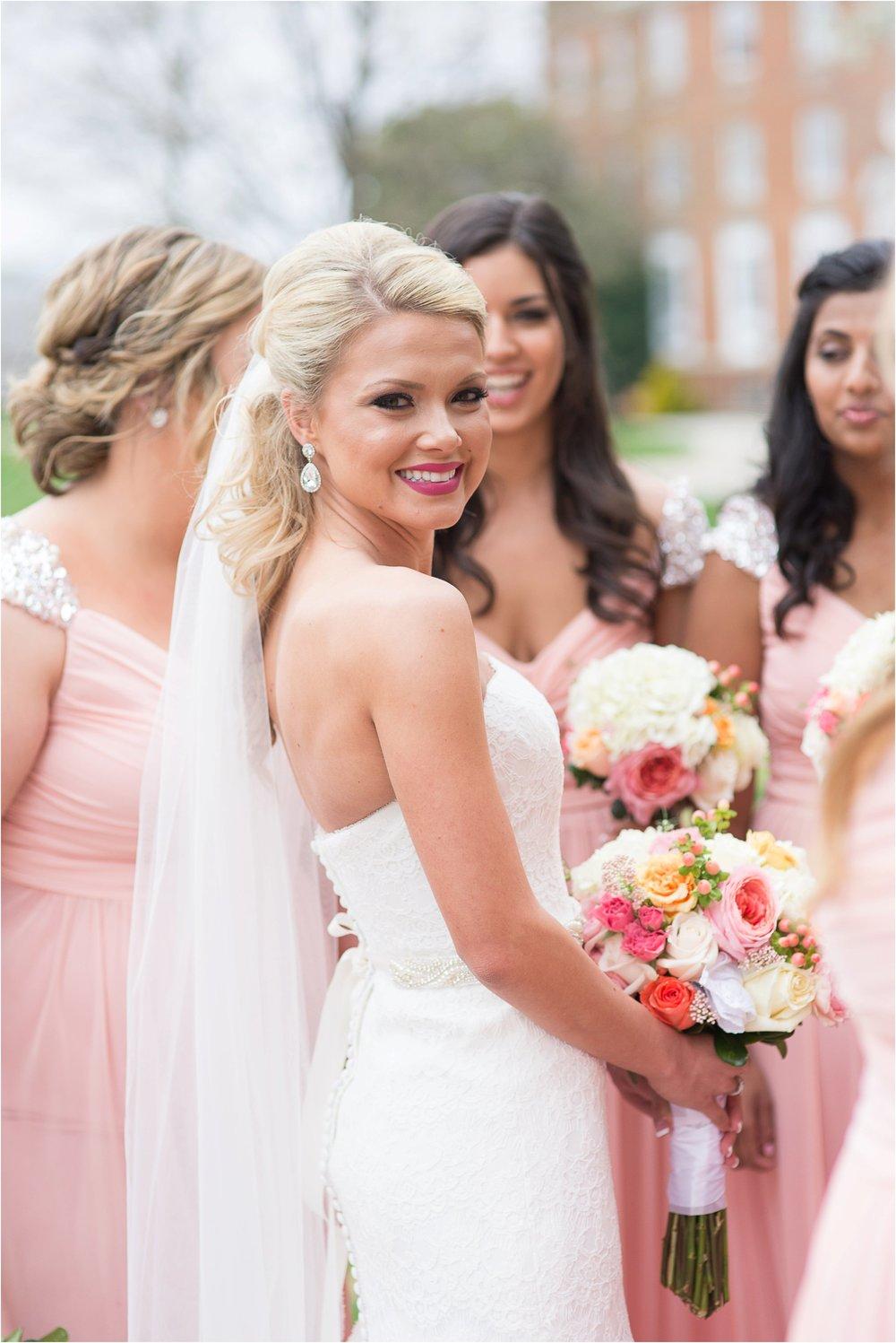 Lynchburg College-Boonsboro Country Club Wedding_0301.jpg