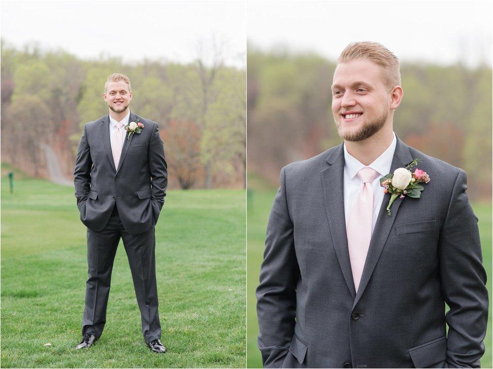 Lynchburg College-Boonsboro Country Club Wedding_0304.jpg