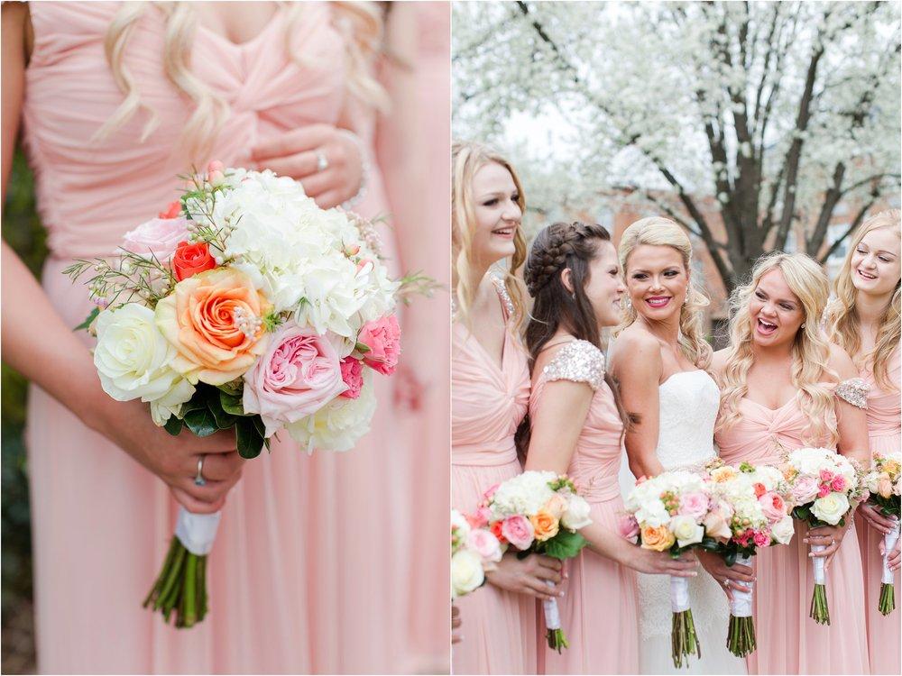 Lynchburg College-Boonsboro Country Club Wedding_0307.jpg