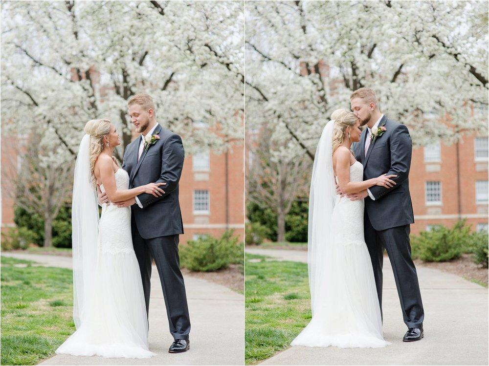 Lynchburg College-Boonsboro Country Club Wedding_0309.jpg