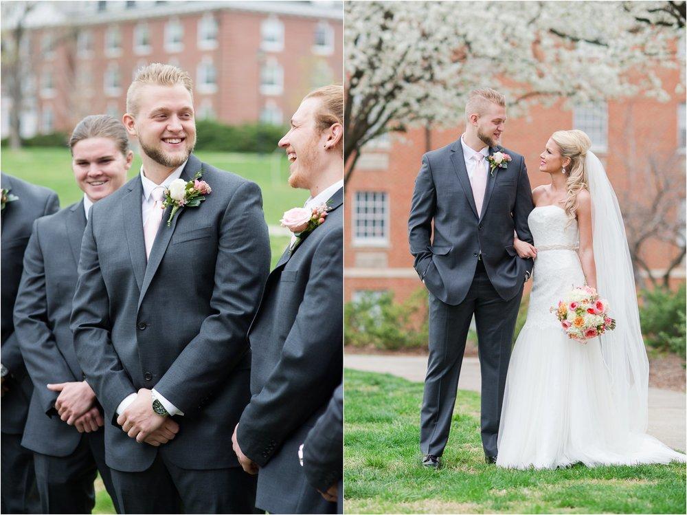 Lynchburg College-Boonsboro Country Club Wedding_0310.jpg