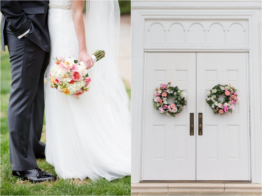 Lynchburg College-Boonsboro Country Club Wedding_0311.jpg