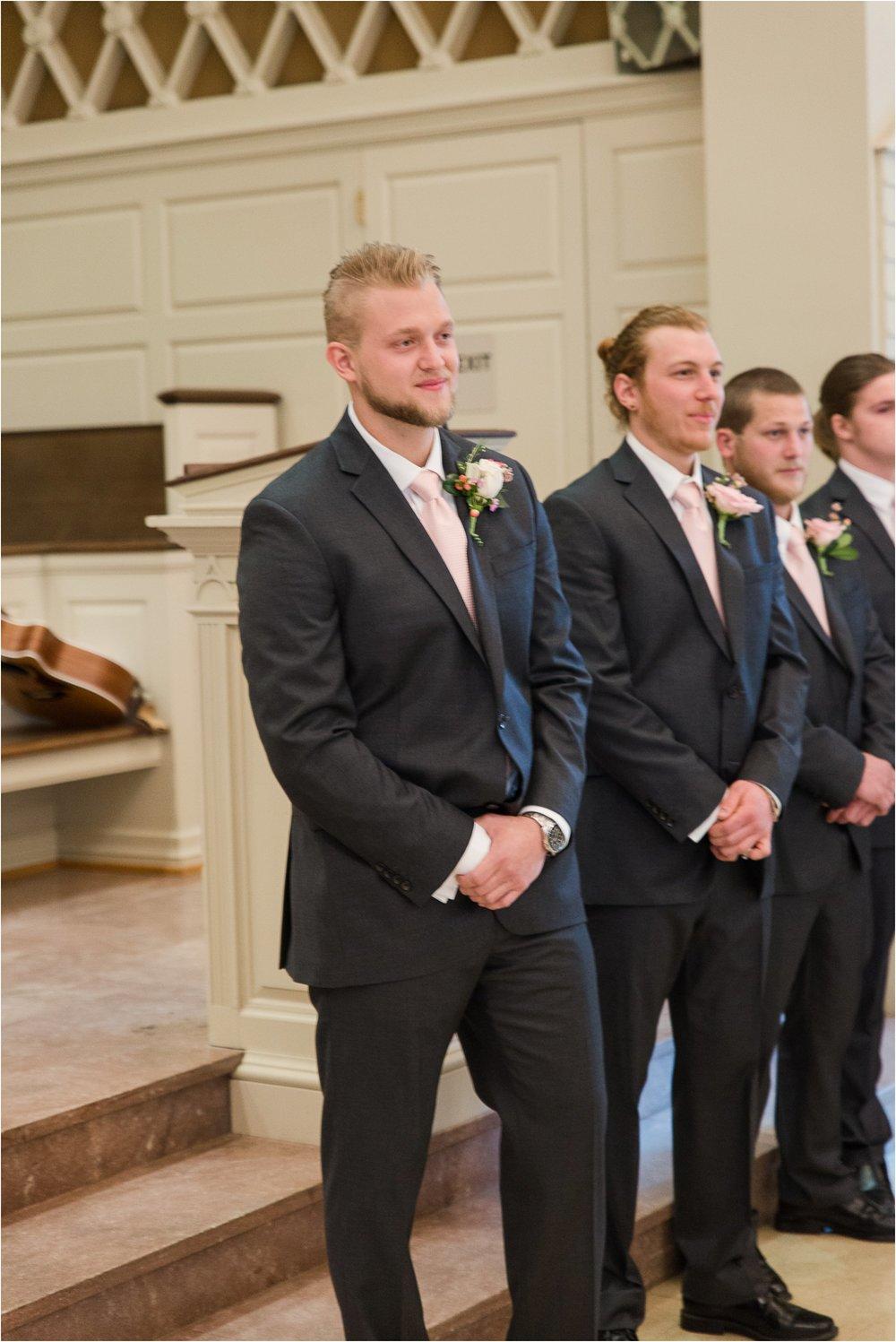 Lynchburg College-Boonsboro Country Club Wedding_0314.jpg