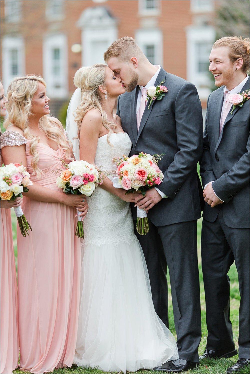 Lynchburg College-Boonsboro Country Club Wedding_0317.jpg