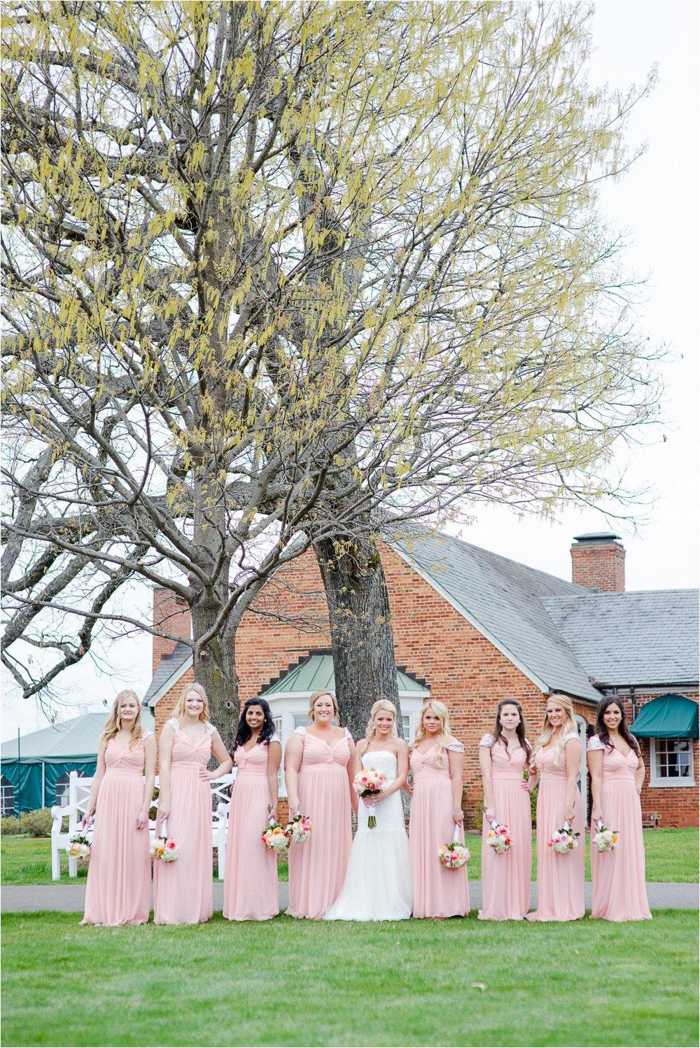 Lynchburg College-Boonsboro Country Club Wedding_0316.jpg