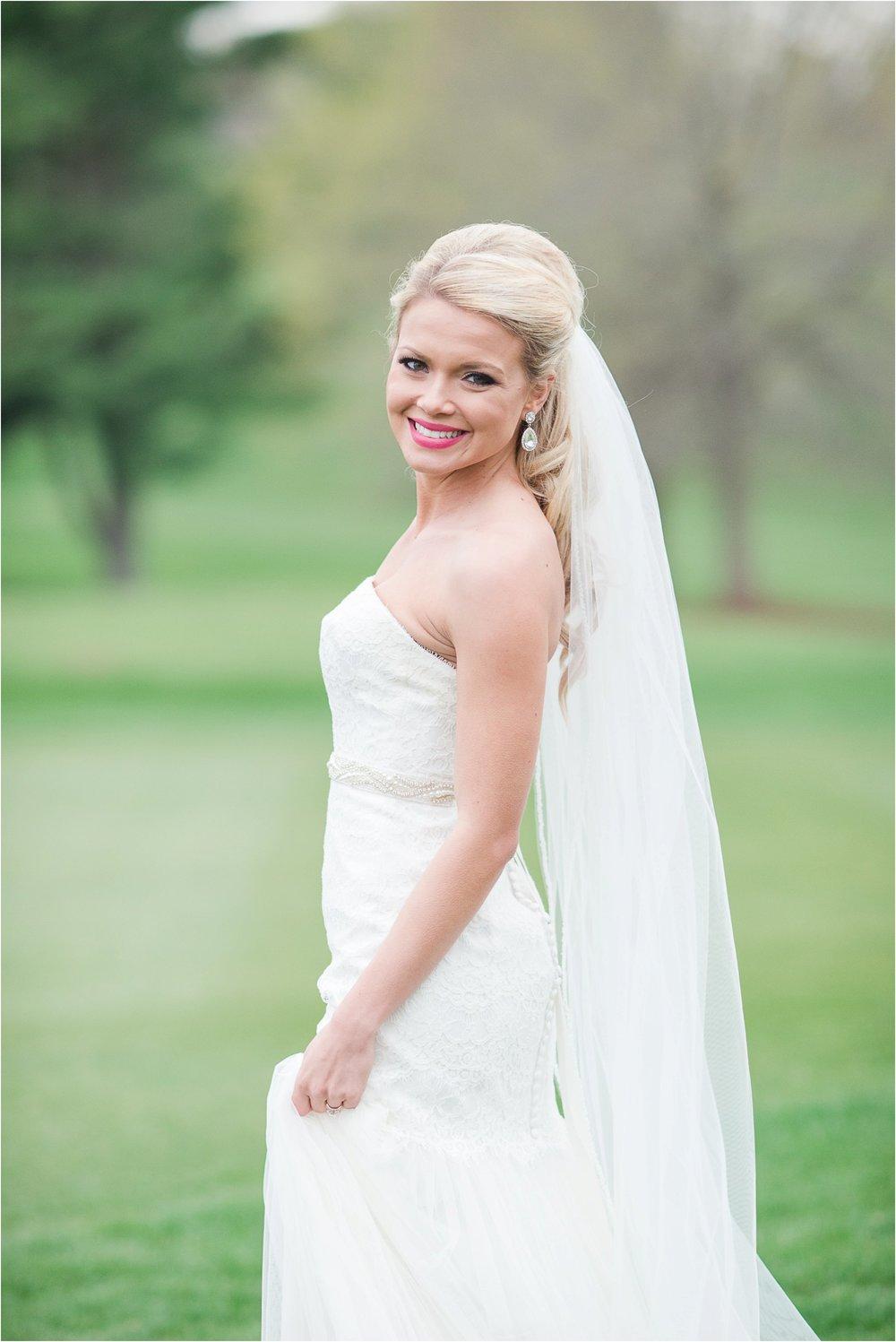 Lynchburg College-Boonsboro Country Club Wedding_0318.jpg