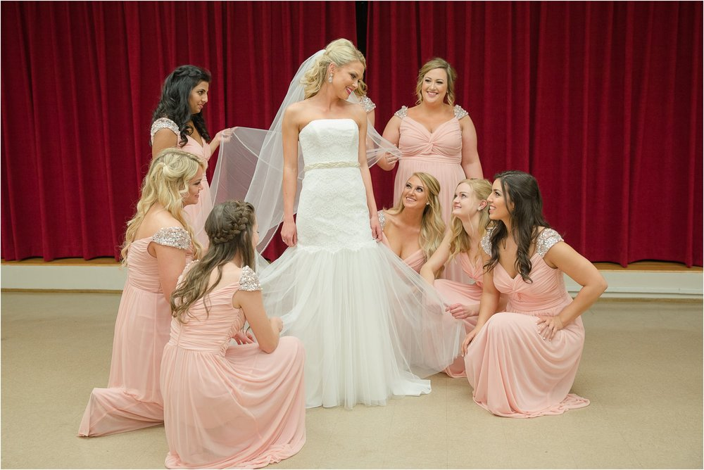 Lynchburg College-Boonsboro Country Club Wedding_0319.jpg