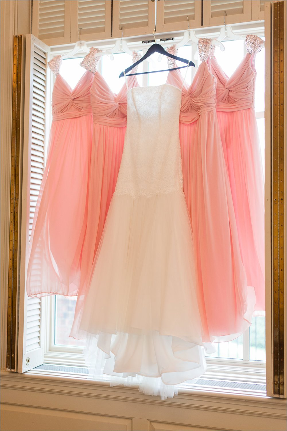 Lynchburg College-Boonsboro Country Club Wedding_0320.jpg