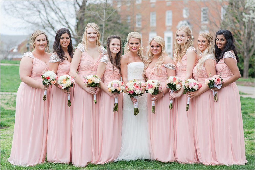 Lynchburg College-Boonsboro Country Club Wedding_0327.jpg