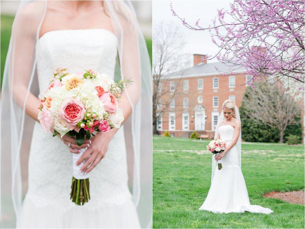 Lynchburg College-Boonsboro Country Club Wedding_0330.jpg