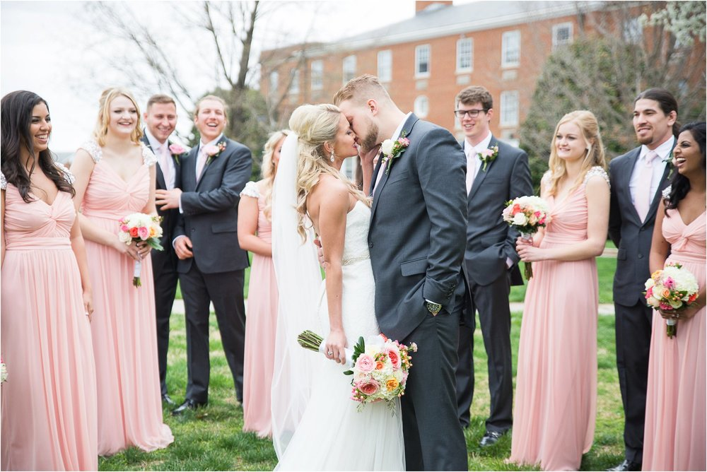 Lynchburg College-Boonsboro Country Club Wedding_0332.jpg
