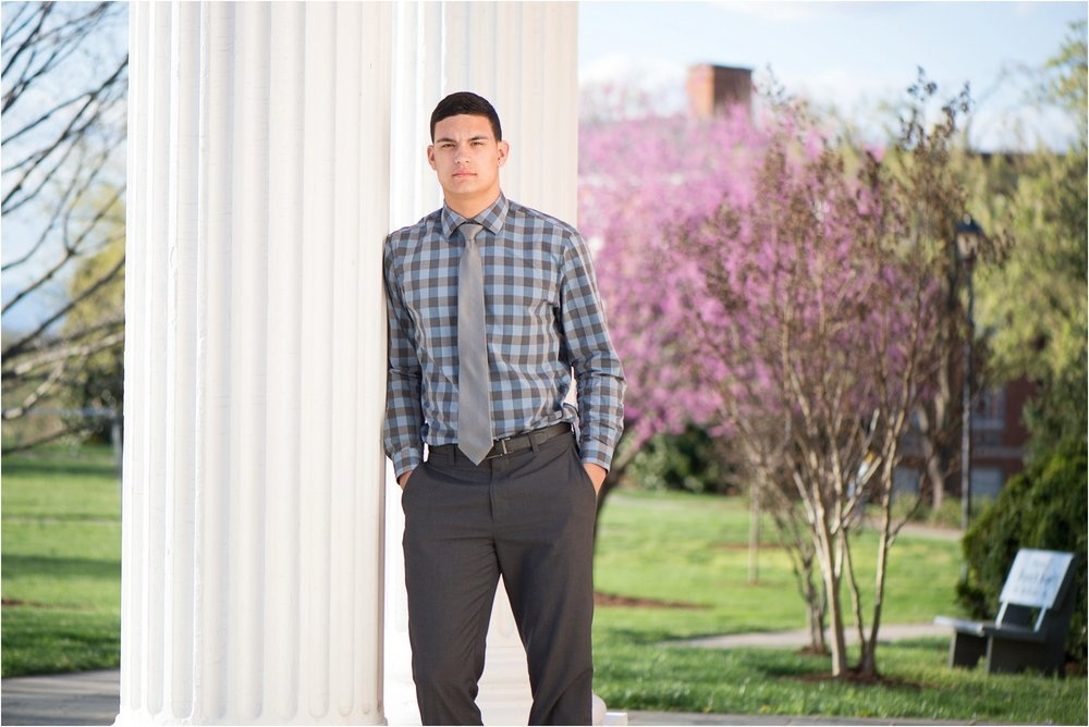 Brookville High School Senior Photos_0336.jpg