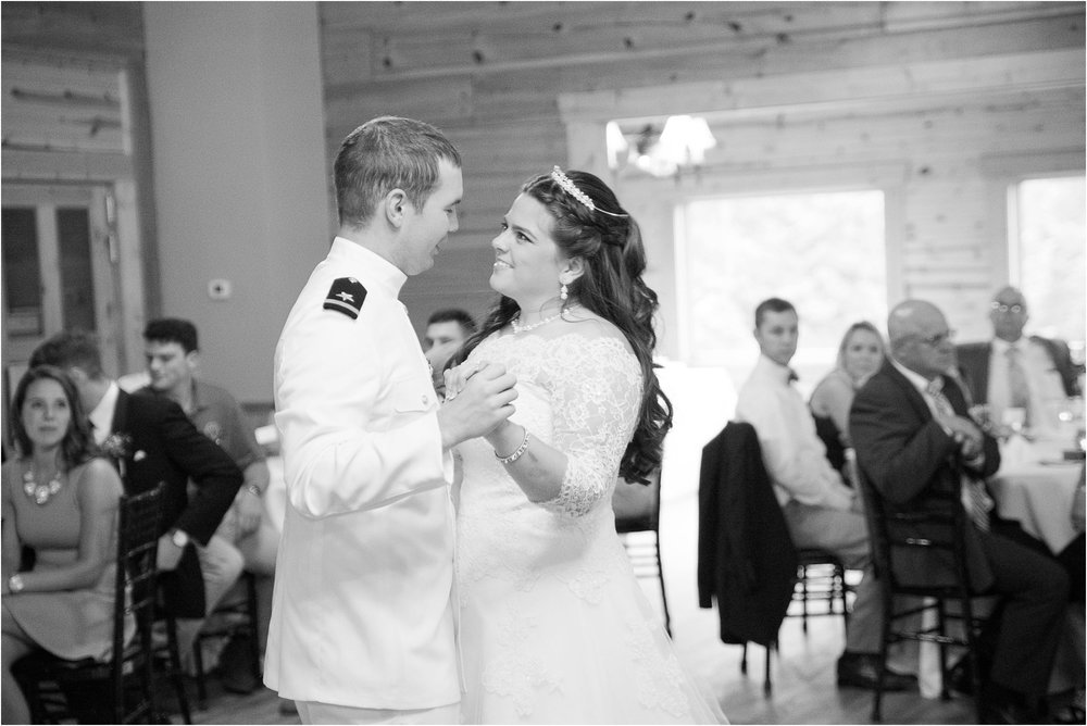 House Mountain Inn | VMI Wedding_0146.jpg