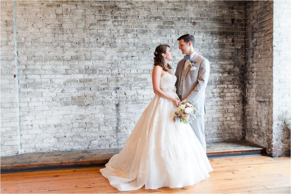 Tresca on 8th wedding old pate chapel lynchburg va for Wedding dresses lynchburg va