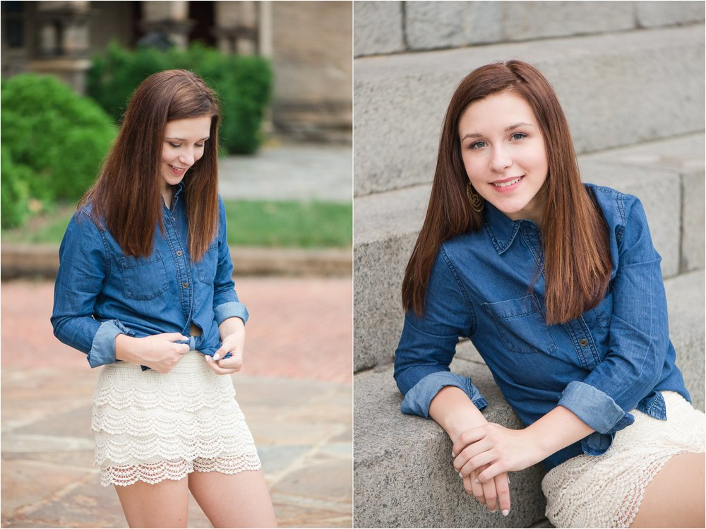 Lynchburg Senior Photo Session_0334.jpg