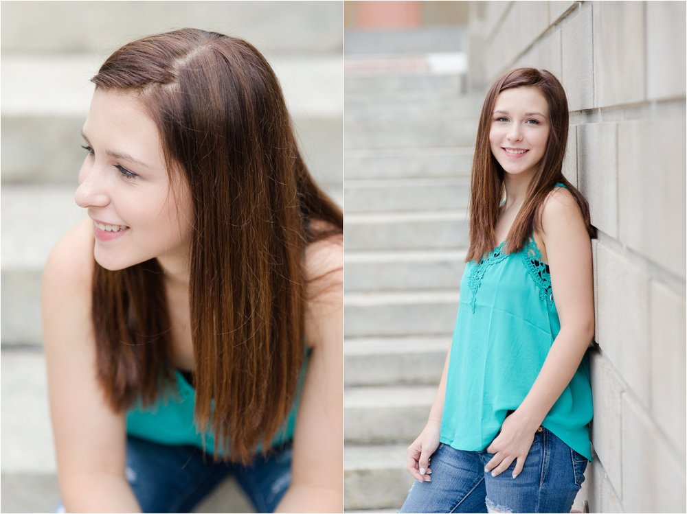 Lynchburg Senior Photo Session_0336.jpg