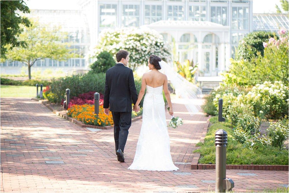 Lewis Ginter Botanical Garden Wedding_0373.jpg