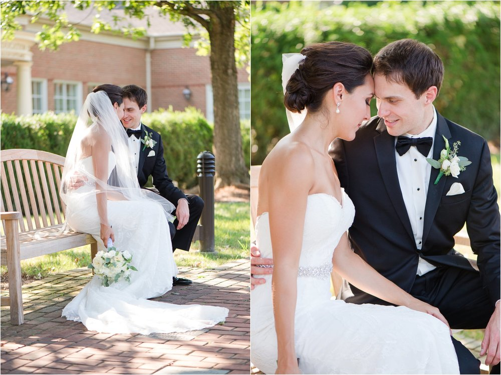 Lewis Ginter Botanical Garden Wedding_0375.jpg
