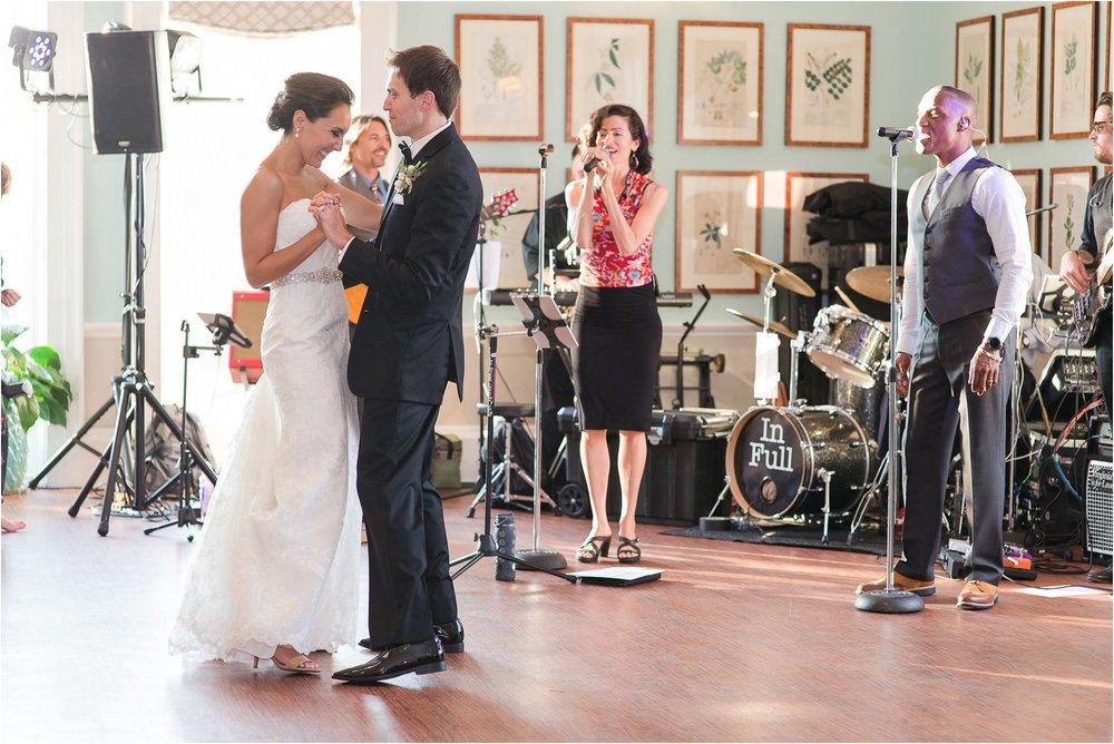 Lewis Ginter Botanical Garden Wedding_0377.jpg
