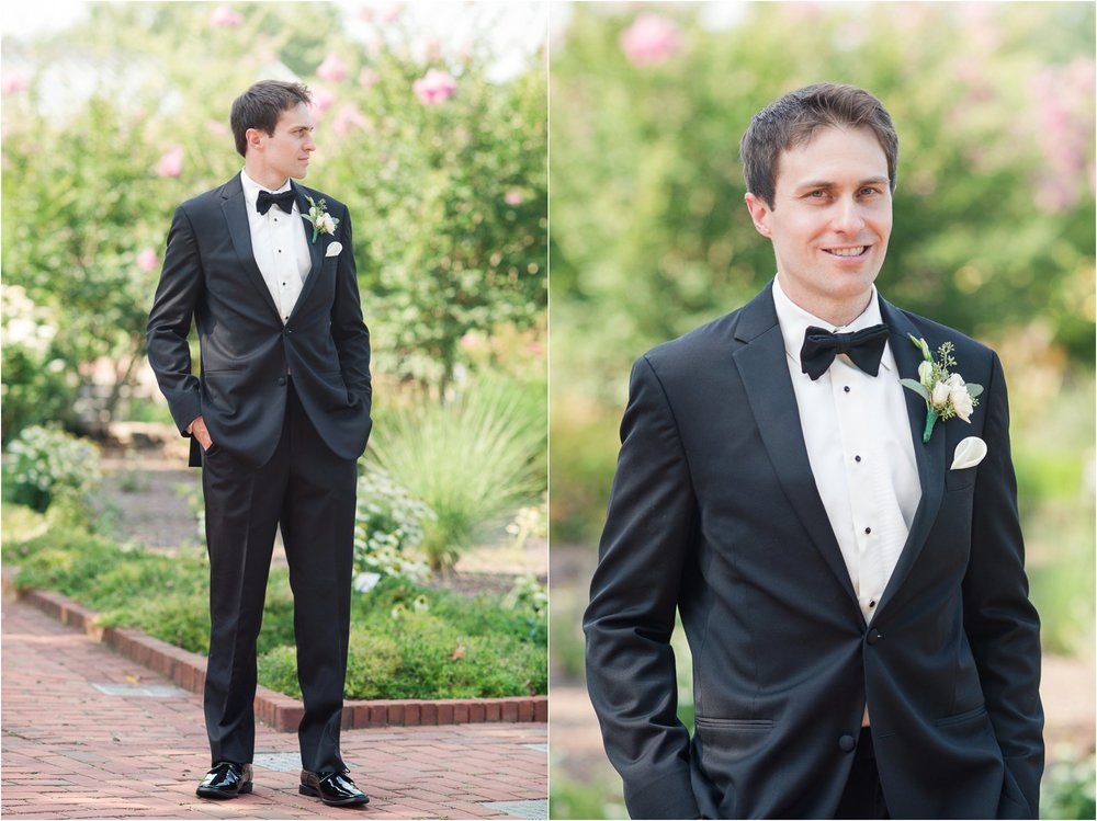 Lewis Ginter Botanical Garden Wedding_0383.jpg