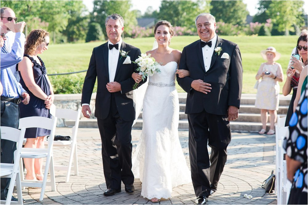 Lewis Ginter Botanical Garden Wedding_0386.jpg
