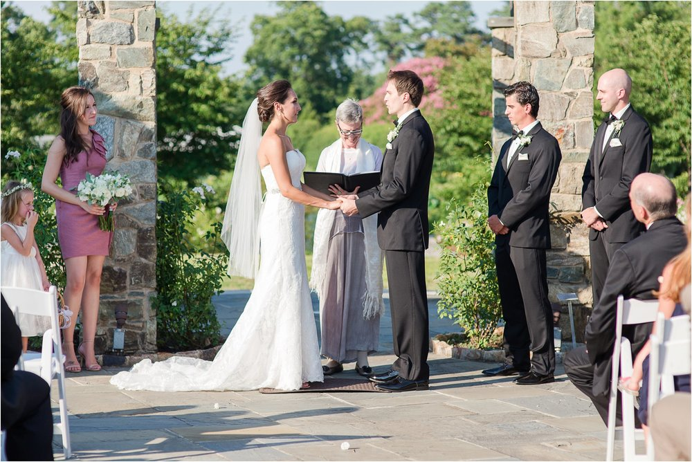 Lewis Ginter Botanical Garden Wedding_0387.jpg