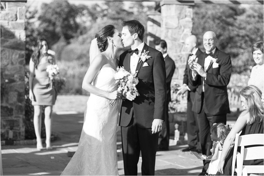 Lewis Ginter Botanical Garden Wedding_0388.jpg