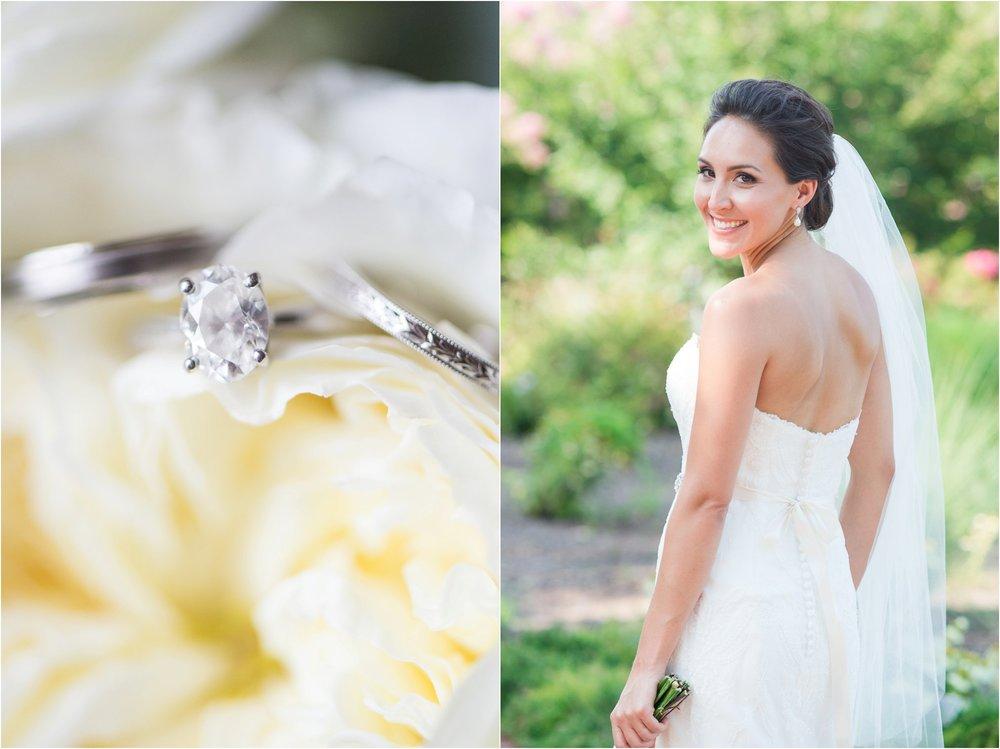 Lewis Ginter Botanical Garden Wedding_0390.jpg