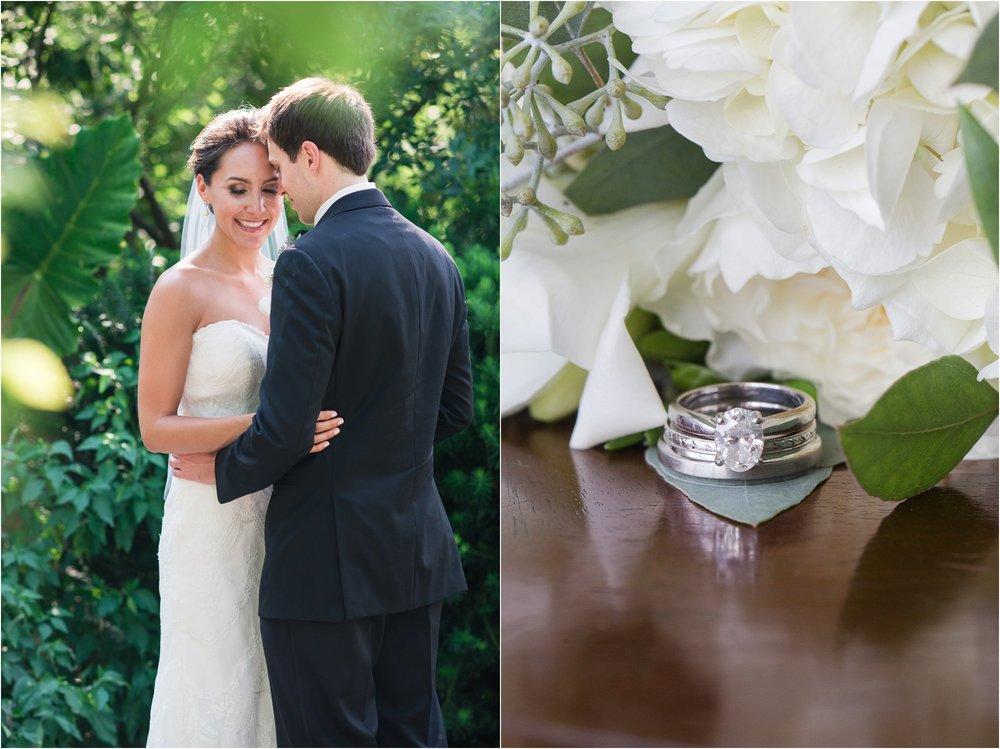 Lewis Ginter Botanical Garden Wedding_0392.jpg