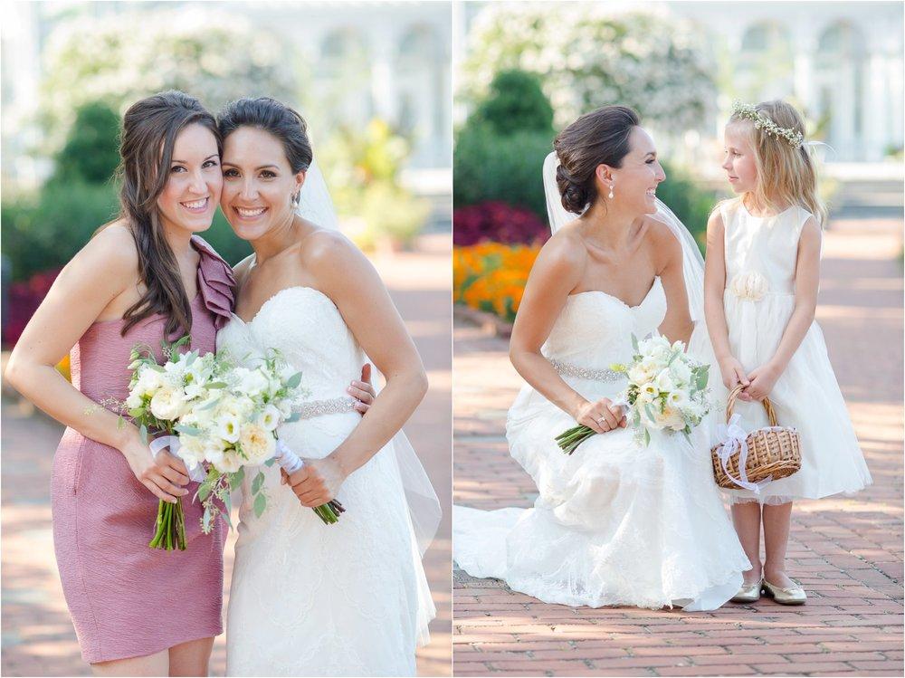 Lewis Ginter Botanical Garden Wedding_0395.jpg
